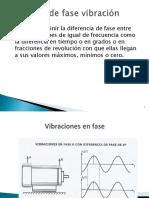 Material apoyo 2 Análisis Vibraciones