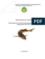 analiz_rynka_rybovodstva_i_rybolovstva..pdf