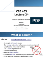 24-scrum