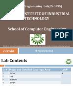 4. AP Lab Assignment 4