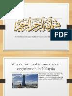 2. FUNDAMENTAL OF ISLAM