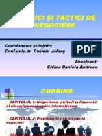 251941368-tehnici-si-tactici-de-negociere-ppt.ppt