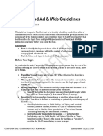Cottonwood_Ad_&_Web_Guidelines_Raters_11.13.19