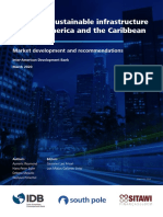 Financing-Sustainable-Infrastructure-in-Latin-America-and-the-Caribbean-Market-Development-and-Recommendations.pdf