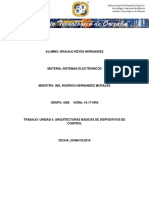 TRABAJO sistemas electronicos unida 5.pdf