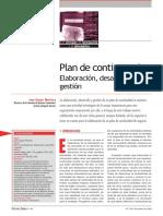 pd0000014393.pdf