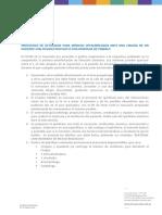 protocolo-cirugia-pacientes-covid.pdf