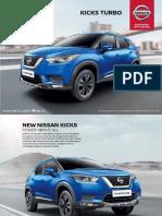 20052523-Nissan-Kicks-HR-13-Brochure-A4-Web