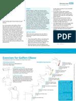 GOOD_golfers-elbow-leaflet