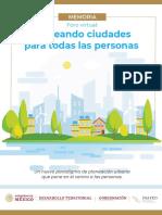 Memoria Cocreando ciudades-2