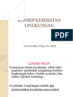 1. KESLING.pptx