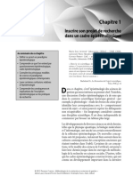 A_Méthodologie de la recherche en sciences de gestion.pdf