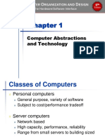 alllpdf.pdf