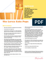 Lorax.pdf
