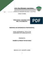 TESINA-OPE-015.pdf