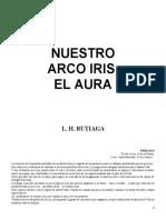 El Arcoiris Del AURA