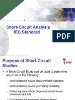 06 - Short-Circuit_IEC