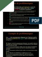 Problematiques.ex.pdf