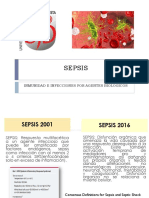 SEPSIS 2019 JCDM