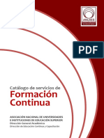 Catalogo_Institucionales_2019