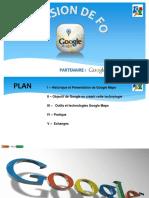 psentationdegooglemaps-140227075808-phpapp01