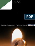 FJPALDURÁN - Feliz Navidad2007(fjp)