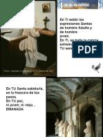 FJPALDURÁN - CANTICO ESPIRITUAL.(fjp)
