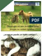 FJPALDURÁN - EL AMOR A TU MANERA.(fjp)