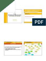 Chapitre 1-Généralités (1).pdf