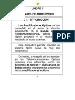 016_ElAmplificadoróptico