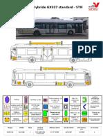 FAD-ISO-Bus-hybride-STIV- standard.pdf