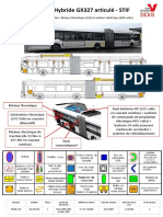 FAD-ISO-Bus-hybride-STIVO-articule.pdf