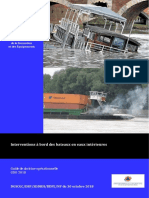 GDO_interventions_a_bord_bateaux_en_eaux_interieures.pdf