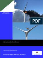 GDO_Interventions_dans_les_eoliennes_2019.pdf