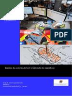 GDO-exercice-du-commandement-et-conduite-des-operations-mai-2019.pdf.pdf