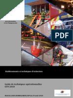 GTO-etablissements-techniques-extinction-2.pdf