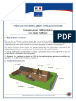 PIO_2020_murs porteurs_BDFE_DGSCGC.pdf