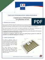 PIO_2020_Planchers Bois_BDFE_DGSCGC.pdf