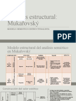 Analisis_estructural_en_mukarovsky-2015.pptx