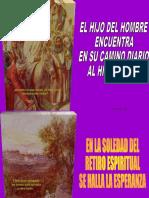 FJPALDURÁN - LA PASIÓN DE CRISTO(fjp)
