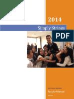 Simply-Strings-Faculty-Manual.pdf