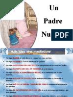 FJPALDURÁN - PADRE NUESTRO.