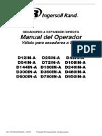 710.0138.40.00-04C_D12-950IN_ES