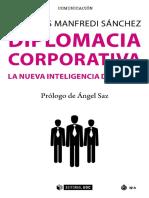 Diplomacia corporativa. La nueva inteligencia directiva.pdf