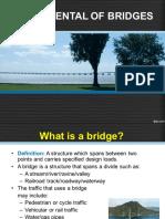 LECTURE 1 FUNDAMENTAL OF BRIDGES.pdf