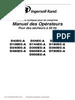 710.0158.40.00-02C_D42-950EC_FR
