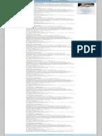 Safari - 3 mars 2020 à 08:20.pdf