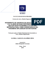 10Anorexia y aspectos generales (tipos, casos and others) 2019_Ramirez-Ríos.pdf