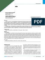 Didactica_esgrima_Xavier_Iglesias_ApuntsEF_2007.pdf