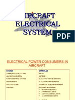 2007.04.03 electrical systems